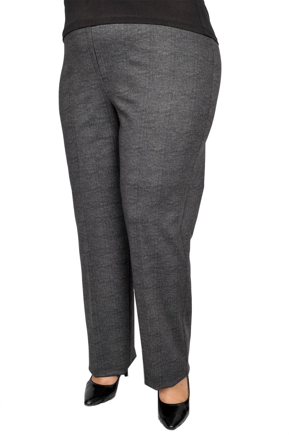 Pantalon elegant, model KXKLBB38