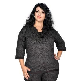 Bluza Elegance, model K144BL3N45