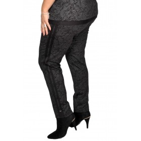 Pantalon Elegance, model K144PAD655