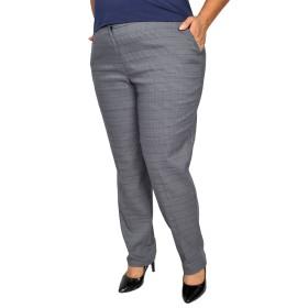 Pantalon elegant , model KXPAPA38