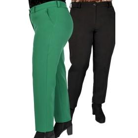 Pantalon Natalia, model 5357